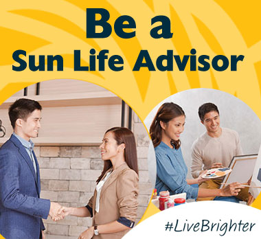 How To Become A Financial Advisor >> How To Be A Sun Life Financial Advisor The Complete Guide