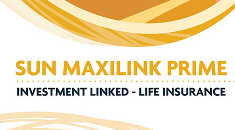 Understanding Indexed Universal Life Insurance together with World Financial Group Reviews further Incident Of The Week Huge Social  worker Indicted For Threatening Spam Email C aign Against New York Life in addition What Is The Difference Between Whole Life And Indexed Universal Life For Retirement besides Is It Time To Get Your Financial House In Order. on variable universal life insurance