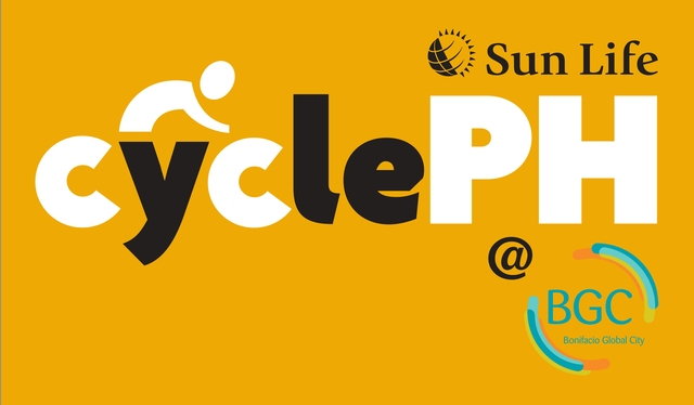 SunLifeCyclePh