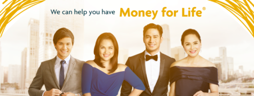 Sun Life's Insurance Products
