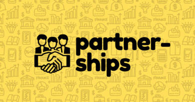 Sun Life Partnerships