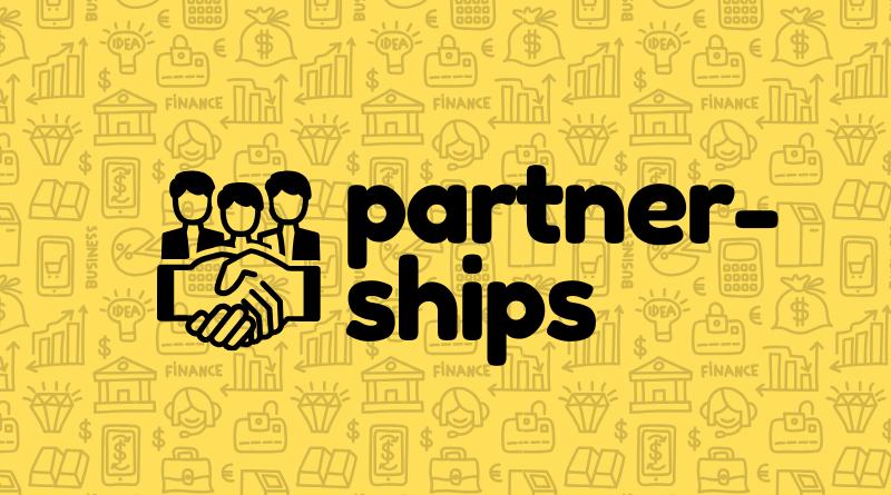 Sun Life Partnerships