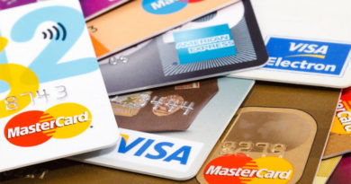 Sun Life Credit Card Payments